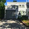 848 Miles Ave - 848 Miles Avenue, Winter Park, FL 32789
