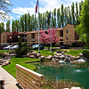 Cherry Creek Apartments - 1551 W Riverdale Rd, Riverdale, UT 84405