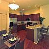 Avilla Tanque Verde - 2495 N Desert Links Dr, Tucson, AZ 85715