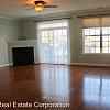 909 Buckhurst Lane - 909 Buckhurst Lane, Virginia Beach, VA 23462