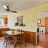21560 Forest Rd N - 21560 Forest Road N, Forest Lake, MN 55025