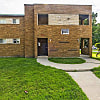 2109 S 5th Ave - 2109 S 5th Ave, Maywood, IL 60153