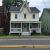 33 East Main Street - 33 E Main St, Washingtonville, NY 10992