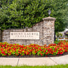Mount Laurel Crossing - 1 Larchmont Pl, Moorestown-Lenola, NJ 08054
