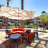 Ironhorse at Tramonto - 34807 N 32nd Dr, Phoenix, AZ 85086