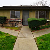 4600 Greenholme Drive - 4600 Greenholme Drive, Foothill Farms, CA 95842