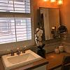 104 Onyx Avenue - 104 Onyx Avenue, Newport Beach, CA 92662
