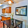 Shadowbrook - 3851 Wynn Rd, Paradise, NV 89103