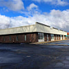 4175 E HIGHLAND Highway S - 4175 Highland Rd, Waterford, MI 48328