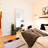 1424 VALENCIA Apartments - 1424 Valencia St, San Francisco, CA 94110