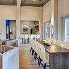 AmberJack Estates - 529 Barker Clodine Rd, Houston, TX 77094