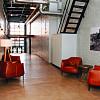 City View Lofts - 411 Bainbridge Street, Richmond, VA 23224