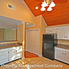 8231 Southgate Commons Dr - 8231 Southgate Commons Drive, Charlotte, NC 28277
