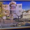 5515 Bonner Avenue - 5515 Bonner Avenue, Los Angeles, CA 91601