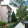 Fort Stanton Apartments - 1535 Morris Rd SE, Washington, DC 20020