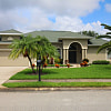 2520 Canary Isles Drive - 2520 Canary Isles Drive, Melbourne, FL 32901