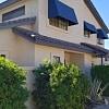 1222 W BASELINE Road - 1222 W Baseline Rd, Tempe, AZ 85282