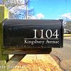 1104 Kingsbury Ave - 1104 Kingsbury Avenue, Birmingham, AL 35213