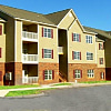 Carden Place Apartment Homes - 101 Carden Place Dr, Mebane, NC 27302
