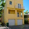 1035 SW 9th Ct - 1035 Southwest 9th Court, Miami, FL 33130