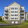 MarketStreet Apartments - 150 King Rail Dr, Lynnfield, MA 01940