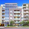 NMS 1759 - 1759 Beloit Ave, Los Angeles, CA 90025