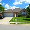 5117 S 62nd ST - 5117 S 62nd St, Rogers, AR 72758