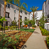 Santa Barbara At Rancho Cucamonga - 10855 Church St, Rancho Cucamonga, CA 91730