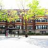 5300-5308 S. Hyde Park Boulevard - 5300 S Hyde Park Blvd, Chicago, IL 60615