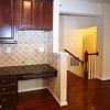 3819 Hansberry Ct NE - 3819 Hansberry Court Northeast, Washington, DC 20018