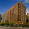 The Westmont - 730 Columbus Ave, New York, NY 10025