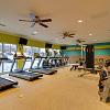 Centennial Place - 526 Centennial Olympic Park Dr NW, Atlanta, GA 30313