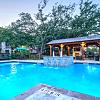 Westover Oaks - 7727 Potranco Rd, San Antonio, TX 78251