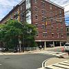 1201 WILLOW AVE - 1201 Willow Avenue, Hoboken, NJ 07030