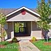 110 Garden Circle #2 - 110 Garden Circle, Branson, MO 65616