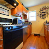 5 Donnybrook Rd # 1 - 5 Donnybrook Road, Boston, MA 02135