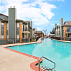 Lake Village West Apartments - 5013 Peninsula Way, Garland, TX 75043