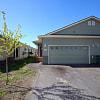 202 Skwentna Drive #38 - 202 Skwentna Drive, Anchorage, AK 99504