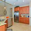 1025 RIVERSCAPE STREET - 1025 Riverscape Street, Bradenton, FL 34208