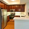Westside Villas - 2245 S Beverly Glen Blvd, Los Angeles, CA 90064