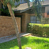 5403 Palm Valley Dr N - 5403 Palm Valley Drive North, Palm Valley, TX 78552