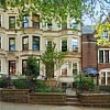524 3rd Street - 524 3rd Street, Brooklyn, NY 11215