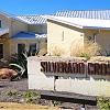 Silverado Crossing - 1480 Cabela's Dr, Buda, TX 78610