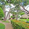 Biltmore - 6251 Melody Ln, Dallas, TX 75231