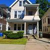 371 Norton St - 371 Norton Street, New Haven, CT 06511