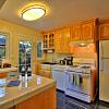 277 Willow Road - 277 Willow Road, Menlo Park, CA 94025