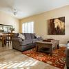 9344 E BLANCHE Drive - 9344 East Blanche Drive, Scottsdale, AZ 85260