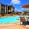 Town Creek Village - 22870 Highway 105 W, Montgomery, TX 77356
