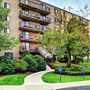 Bayberry Hill Estates Apartments - 50 Dinsmore Ave, Framingham, MA 01702