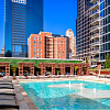 One Light Luxury Apartments - 50 E 13th St, Kansas City, MO 64106